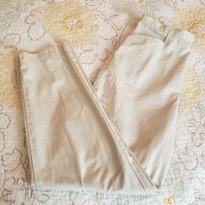 Talbots Women's Trousers